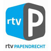 RTV Papendrecht 105.0 online television