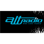 ALTRadio radio online