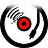 Más Música radio online television