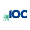 FM 100 100.0 radio online