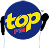 Top FM 105.7