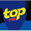 Top FM 105.7 radio online