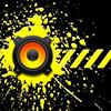 [DI]  Drumstep radio online