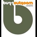 Buzzoutroom Radio radio online