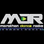 Marathon Dance Radio