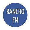 Rancho FM Online rádió