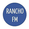 Rancho FM radio online