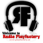Radio PlayFactory online television