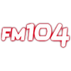 FM104 104.4 Lyssna live
