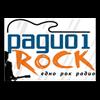 Радио1Rock 98.3