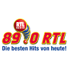 89.0 RTL online television