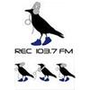 Radio REC 103.7