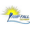 Lamp Fall FM 101.7 radio online