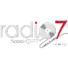 Radio 7 Napoli 88.4 radio online