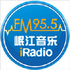 Sichuan iRadio 95.5