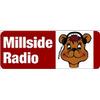 Millside Hospital Radio radio online