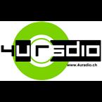 4uRadio radio online