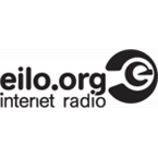Mixotic Radio radio online