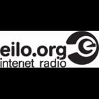 Mixotic Radio