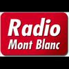 Radio Mont Blanc 89.2