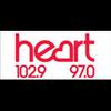 Heart Berkshire 97.0