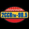 2CCR 90.5 radio online