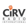 CIRV-FM 88.9