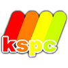 KSPC 88.7 online television