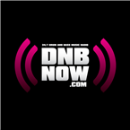 DNB NOW radio online