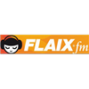 Flaix Eivissa 92.4