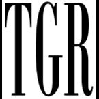 Toronto Global Radio - Trance