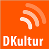 Deutschlandradio Kultur 91.5