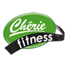 Chérie Fitness online television