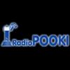 Radio Pooki 88.0 online radio