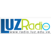 LUZ Radio Maracaibo 102.9