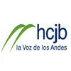 HCJB 1200 radio online