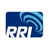 RRI P4 92.8 radio online