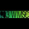 WMSC 90.3 online television