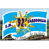 FM Carrodilla 92.9