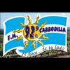 FM Carrodilla 92.9 radio online