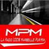 MPM Radio radio online