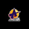 Rádio Arapuan 95.3
