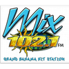 Mix 102 102.1 online television