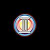WMNT 1500 radio online