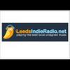 Leeds Indie Radio radio online