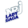 NRJ Lady Gaga