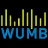 WUMB-FM 91.7