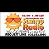 Sunny Radio 1520