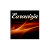 Radio Polskie - Eurowizja