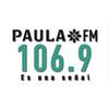 Paula FM 106.9